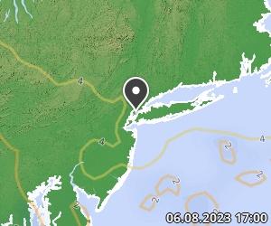 Wetter Com New York