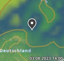 Wetter Com Magdeburg 16 Tage
