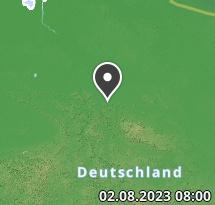 Wetter Hildesheim 16 Tage