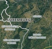 Wettercom Karlsruhe