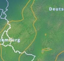 Wetter Com Mannheim