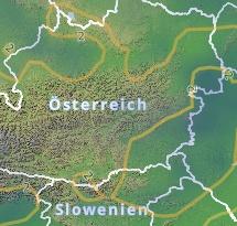 wetter gleisdorf