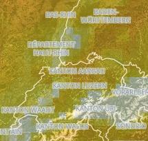 Freiburg Wetter 14 Tage