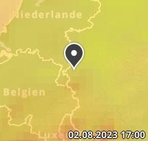 Wetter In Linnich