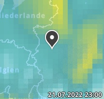 Wetter 16 Tage Düsseldorf