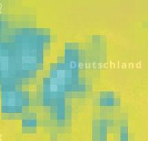 Wetter In Schweinfurt Heute