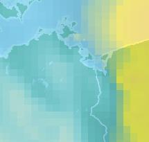 Oranienburg Wetter