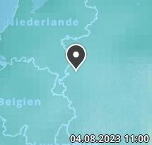 Wetter Mönchengladbach 16 Tage