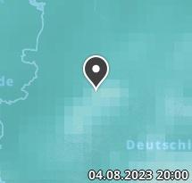 Das Wetter In Bielefeld Heute