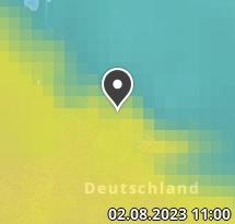 Wetter Hildesheim 14 Tage