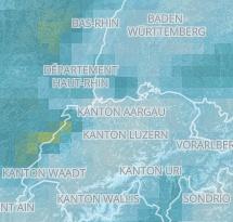 Wetter.Com Friedrichshafen