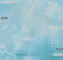 Wetter.Com Ansbach