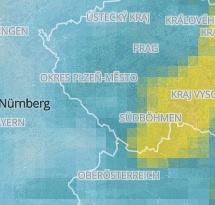 Wetter In Neutraubling