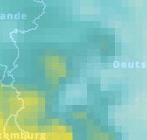 Wetter Idstein