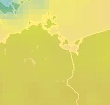 Wetter Klimastation Berlin Buch 3 Tage übersicht Wettercom
