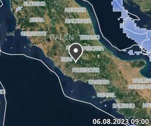 Wetter Piglio 16 Tage Trend Wettercom