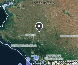 Wetter Borisov 16 Tage Trend Wettercom