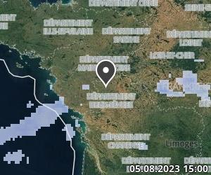 Wetter Bressuire: 3-Tage Übersicht | wetter.com