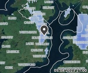 Wetter.Com Dublin