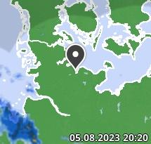 Wetter Online Kiel 14 Tage