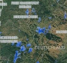 Beste Spielothek in Gelsenkirchen-Alt finden