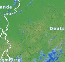 Wetter Com Geilenkirchen
