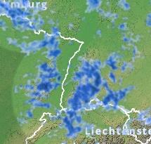Temperatur Stuttgart Aktuell