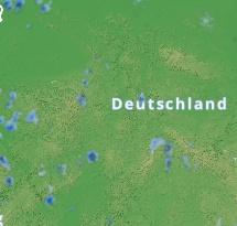 Wetter Görsbach