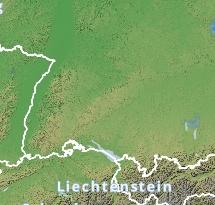 Wetter Neresheim