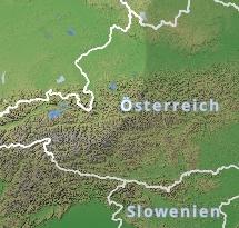 Wetter Ortenburg