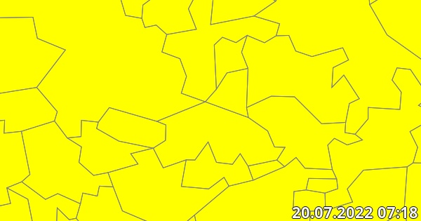 Wetter.Com Heilbronn