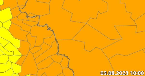 Wetter Com Limburg