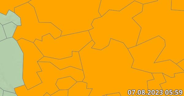 Wetter In Memmelsdorf