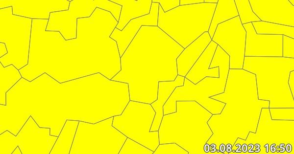Wetter.Com Starnberg
