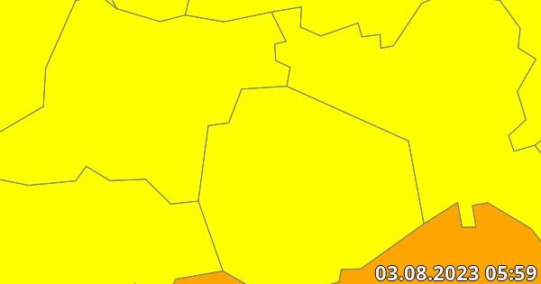 Wetter.Com Lippstadt