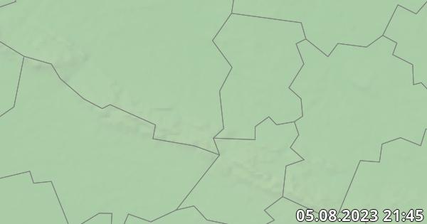 Wetter.Com Bielefeld