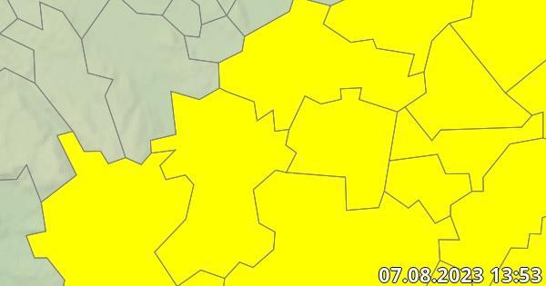 Wetter Wilhelmsdorf