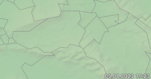 Wetter Obernkirchen