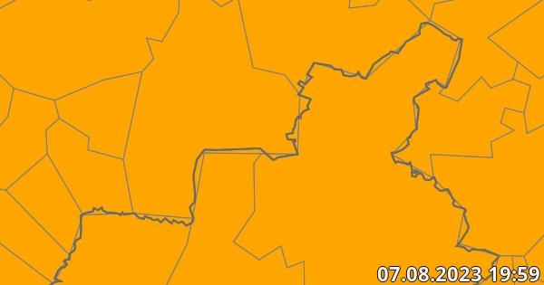 Wetter Für Norderstedt