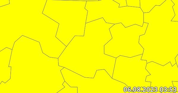 Wetter Geisenfeld