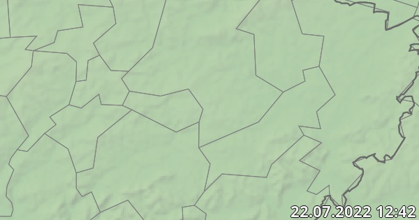 Wetter Merchweiler