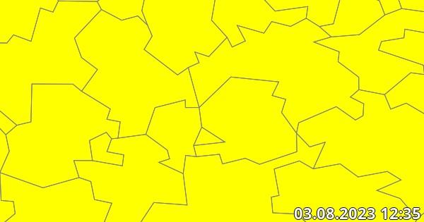 Wetter.Com Schwabach