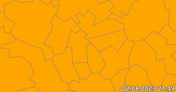 Wetter.Com Glauchau