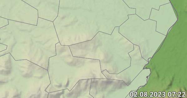 Wetter Siegsdorf