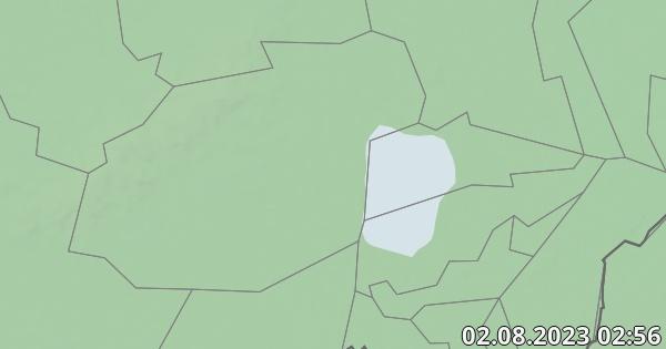 Wetter Damme Deutschland