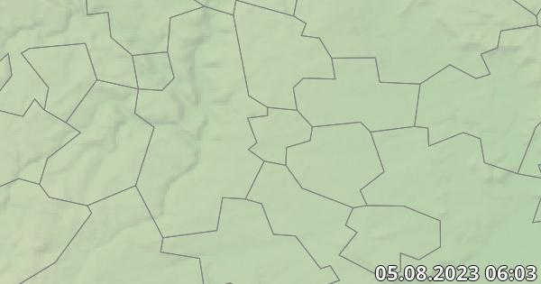 Wetter Egenhausen
