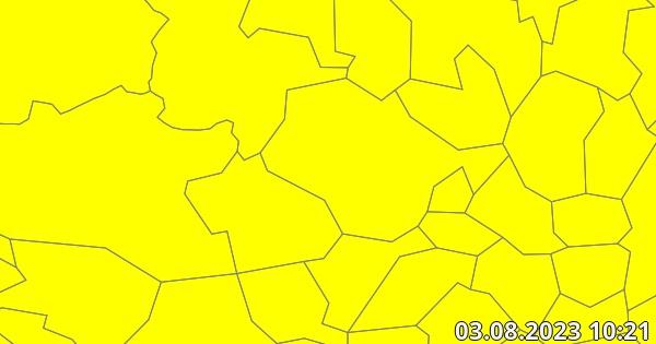 Wettercom Stuttgart