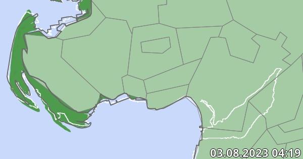 Wetter 65474