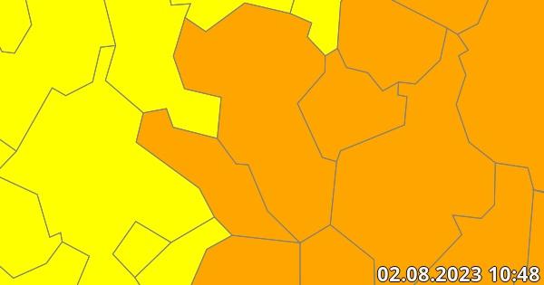 Wetter Com Offenburg