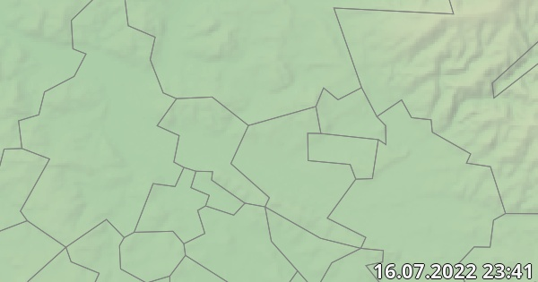 Wetter Katlenburg